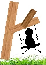 Aupa Lugo | Centro Terapéutico Infantil